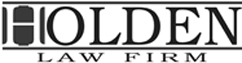 Holden Law Firm